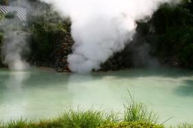 white-pond